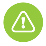 Warning-Icon-02-150x150