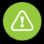 Warning-Icon-02-150x150